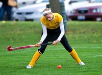 golden shamrocks field hockey club